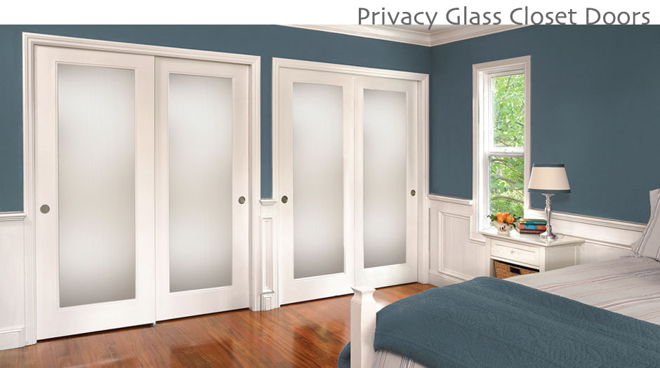 Interior Door Amp Closet Company Closet Doors Large