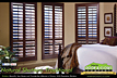 shutters_natural_wood_traditional